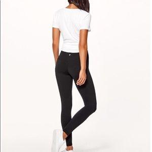 Lululemon Athletica Align Pants